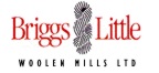 Briggs and Little wool mills