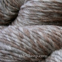 Cascade ECO DUO [70% Undyed Baby Alpaca, 30% Undyed Merino Wool], 1706 Grey Taupe