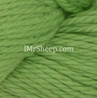 CLOUD COTTON [100% Organic Cotton], 107 Leaf