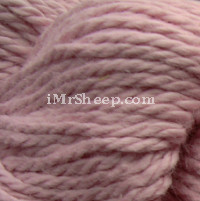 COTTON [100% Organic Cotton], 113 Smoky Rose