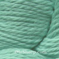 COTTON [100% Organic Cotton], 114 Sea Foam