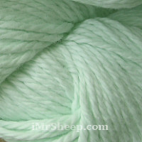 COTTON [100% Organic Cotton], 118 Mint