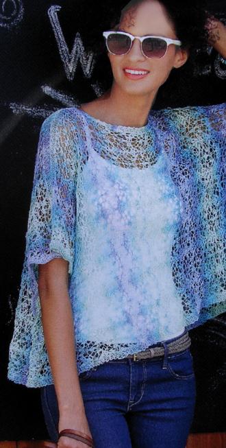 Katia Jaipur 100 Mercerized Combed Cotton Crochet Cotton