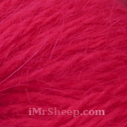 KATIA ANGORA 100 [100% French Angora], 04 Chili Pepper