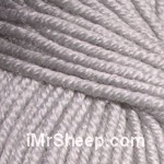 Lana Grossa COOL WOOOL MERINO 2000, 526 Oatmeal