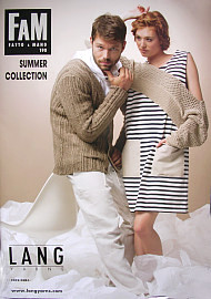 Lang Book No. 198, Summer 2013 Collection