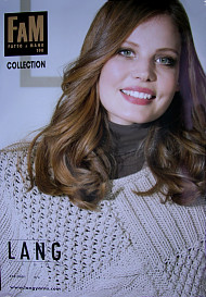 Lang Book No. 190, Fall-Winter 2012