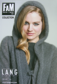 Lang Book No. 199 COLLECTION