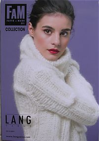 Lang Book No. 211 COLLECTION
