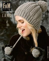 Accessories: HATS, Lang Books