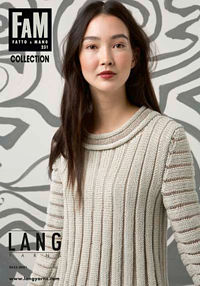 Lang Book No. 231 COLLECTION