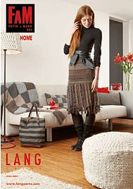 Lang HOME Magazine