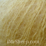 Lang MOHAIR LUXE, 014 Gold Dust