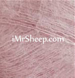 Lang MOHAIR LUXE, 148 Rose