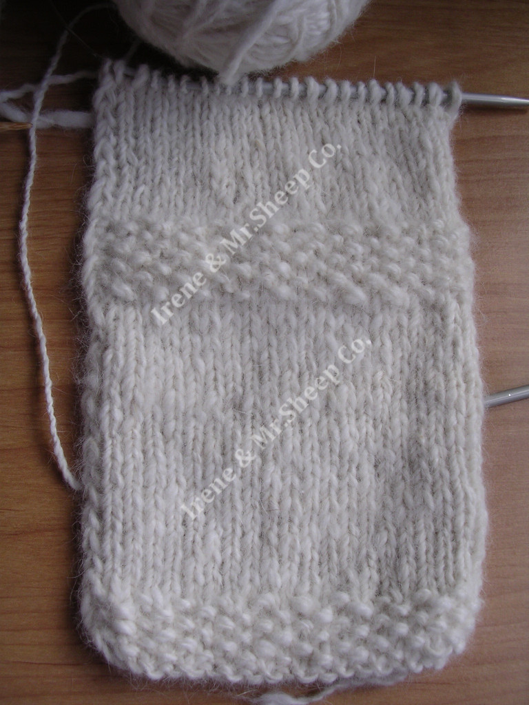 8cbf70de77a2 Lotus ANGORA HANDSPUN  100% Pure Angora Rabbit Wool