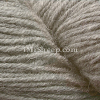 TIBETAN CLOUD WORSTED [100% Tibeatn Yak], Light Worsted