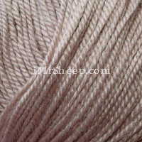 Grignasco JGUAZU [40% Linen, 40% Bamboo, 20% Silk], Double Knit
