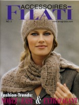 Filati Accessories No. 3