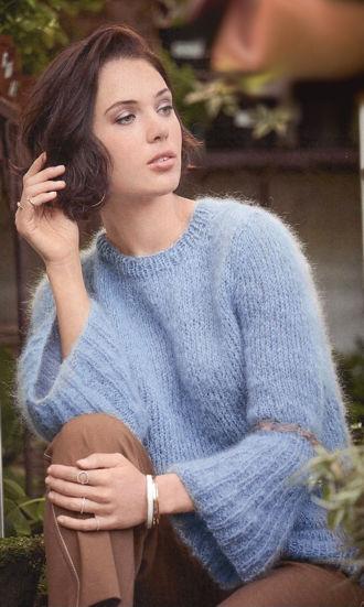 tukkukauppa saada uutta hieno tyyli Fil Katia SETA MOHAIR [70% Mulberry Silk, 30% Superkid ...
