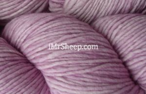 [100% Kettle Dyed Pure Merino Wool], col 017 Pink Frost
