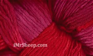 MERINO WORSTED [100% Kettle Dyed Pure Merino Wool], col 157 AMOROSO