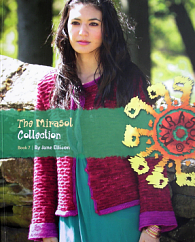 MIRASOL Collection Books No. 7