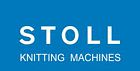 STOLL Knitting Machines