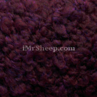 Sublime LUXURIOS WOOLLY MERINO [96% Merino Wool, 4% Nylon],  182 Burgundy