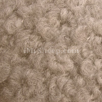 Sublime LUXURIOS WOOLLY MERINO [96% Merino Wool, 4% Nylon],  183 Almond