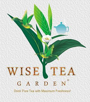 WiseTeaGarden.com, Tea Shop: Loose Whole Leaf Organic, Luxury and Rare Teas, Tea Paraphernalia