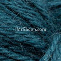 Baa Ram Ewe TITUS [70% British Wool, 30% UK Alpaca], Sport /Light DK,  col 002