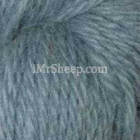 Baa Ram Ewe TITUS [70% British Wool, 30% UK Alpaca], Sport /Light DK,  col 007