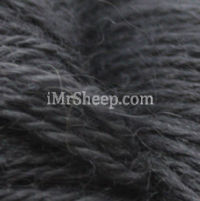 Baa Ram Ewe TITUS [70% British Wool, 30% UK Alpaca], Sport /Light DK,  col 008