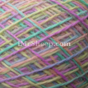 INCREDIBLE 4 PLY, 100% German Angora 4 ply, Print 112