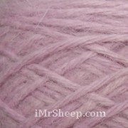 LAMBGORA, Blend of Angora and Lambswool, 03 Heather