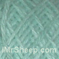 LAMBGORA, Blend of Angora and Lambswool, 05 Mint