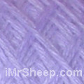 LAMBGORA, Blend of Angora and Lambswool, 15 Lavender