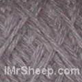 LAMBGORA, Blend of Angora and Lambswool, 25 Fawn