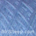 LAMBGORA, Blend of Angora and Lambswool, 09 Azure