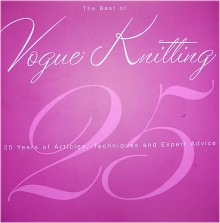 Best of Vogue Knitting