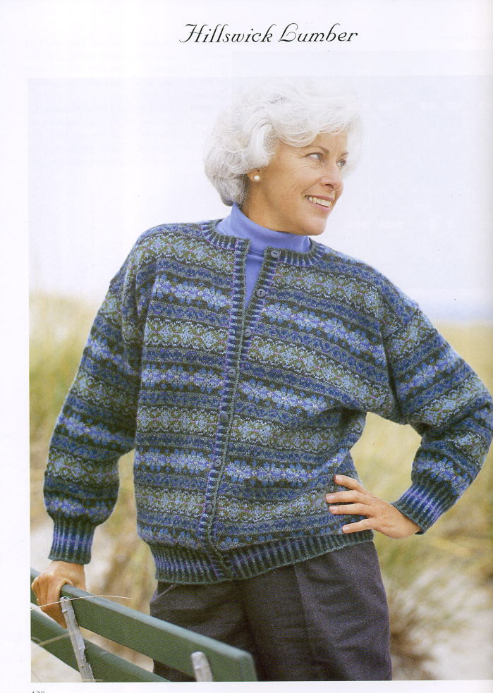 Needle And Fiber Art Books Hand Knitting Crochet Design And