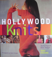 Hollywood Knits, Suss Cousins