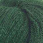 100 Mink Hand Knitting Yarn Canada Pure Mink And